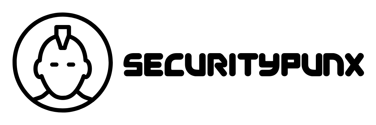 SecurityPunx